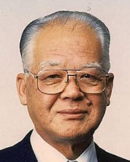村井 勉氏
